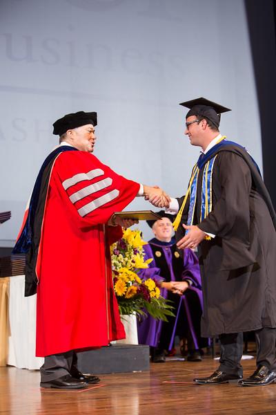 Foster_Graduation-Diplomas-060