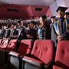 Foster_Graduation-171