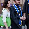 Foster_Graduation-329