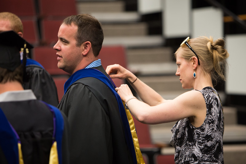 Foster_Graduation-109