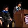 Foster_Graduation-216