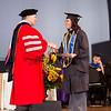 Foster_Graduation-Diplomas-283
