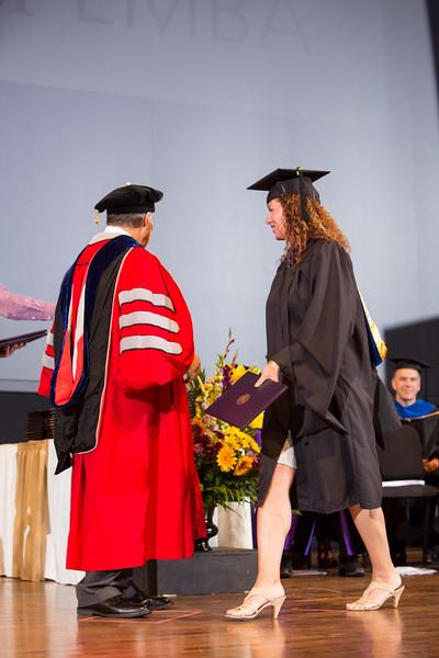 Foster_Graduation-Diplomas-116