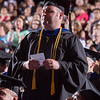 Foster_Graduation-269