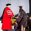 Foster_Graduation-Diplomas-279
