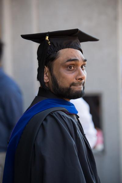 Foster_Graduation-053