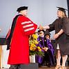 Foster_Graduation-Diplomas-267