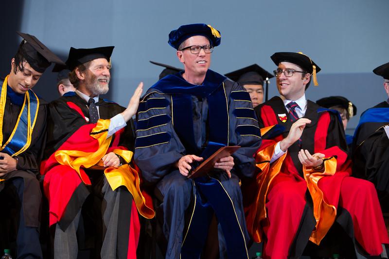 Foster_Graduation-230