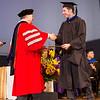 Foster_Graduation-Diplomas-264