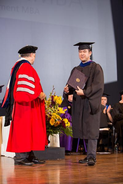 Foster_Graduation-Diplomas-396