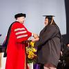 Foster_Graduation-Diplomas-132
