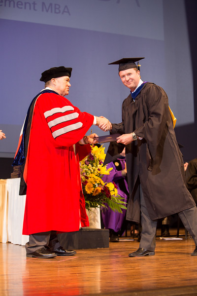 Foster_Graduation-Diplomas-270