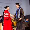 Foster_Graduation-Diplomas-107