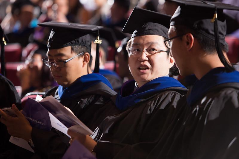 Foster_Graduation-162