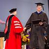 Foster_Graduation-Diplomas-163