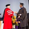 Foster_Graduation-Diplomas-332