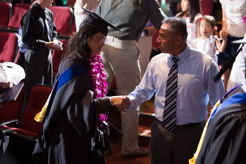 Foster_Graduation-282