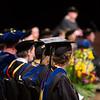 Foster_Graduation-198