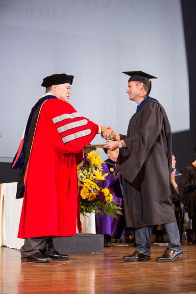 Foster_Graduation-Diplomas-311