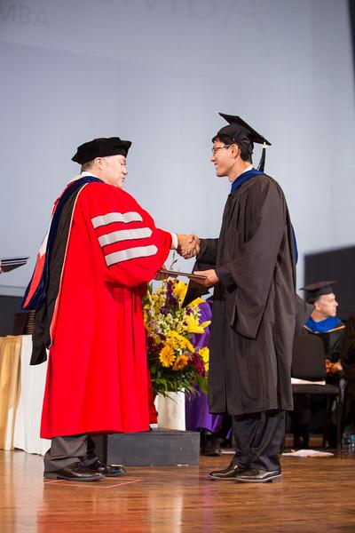 Foster_Graduation-Diplomas-190