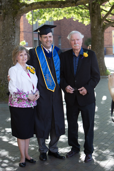 Foster_Graduation-030