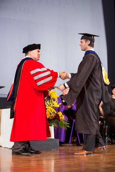 Foster_Graduation-Diplomas-409