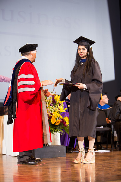 Foster_Graduation-Diplomas-006