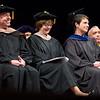 Foster_Graduation-205