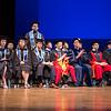 Foster_Graduation-271