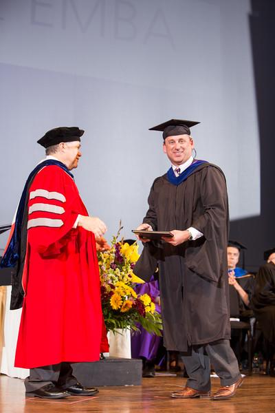 Foster_Graduation-Diplomas-172