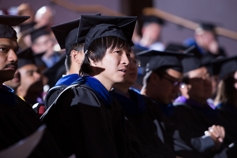 Foster_Graduation-265