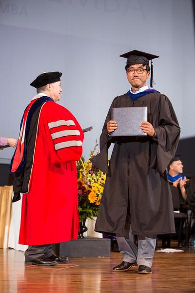 Foster_Graduation-Diplomas-204