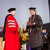 Foster_Graduation-Diplomas-230