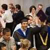 Foster_Graduation-291