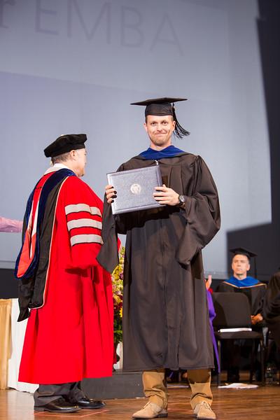 Foster_Graduation-Diplomas-152