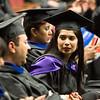 Foster_Graduation-101
