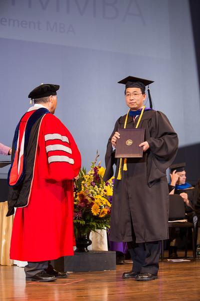 Foster_Graduation-Diplomas-231