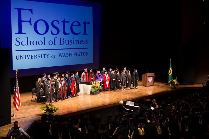 Foster_Graduation-164