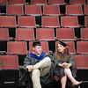 Foster_Graduation-107