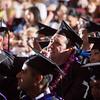 Foster_Graduation-277