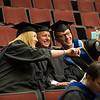 Foster_Graduation-112