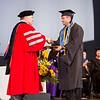 Foster_Graduation-Diplomas-355