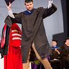 Foster_Graduation-Diplomas-094