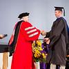 Foster_Graduation-Diplomas-123