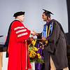 Foster_Graduation-Diplomas-127
