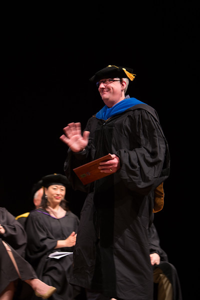 Foster_Graduation-249