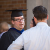 Foster_Graduation-044