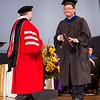 Foster_Graduation-Diplomas-292