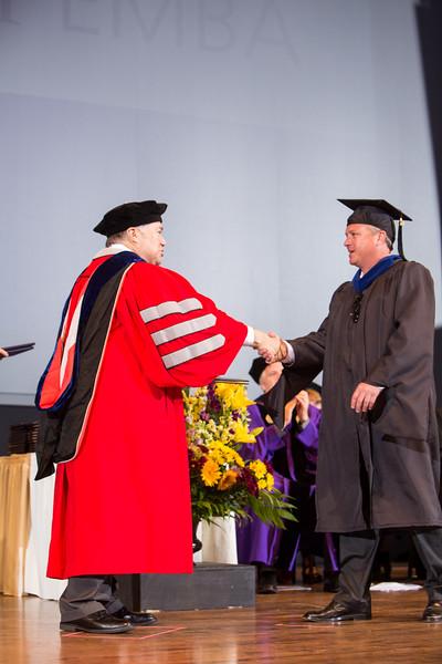 Foster_Graduation-Diplomas-110