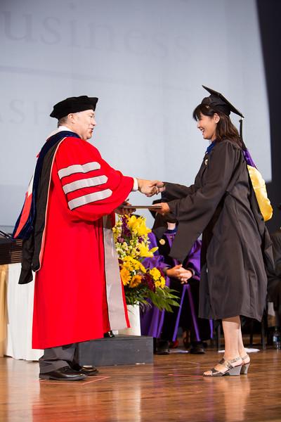 Foster_Graduation-Diplomas-013